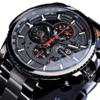 3_Forsining-trois-cadran-calendrier-affichage-noir-en-acier-inoxydable-hommes-automatique-montre-bracelet-Top-marque-de