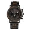 BOBO-oiseau-or-montre-hommes-de-luxe-marque-en-bois-montres-bracelets-affichage-de-la-Date