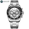 1_MEGIR-montres-homme-chronographe-Quartz-acier-inoxydable-tanche-Lumious-analogique-24-heures-montre-bracelet-pour-homme