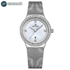 3_NAVIFORCE-nouveau-femmes-marque-de-luxe-montre-Simple-Quartz-dame-tanche-montre-bracelet-femme-mode-d