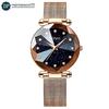0_CIVO-mode-luxe-dames-cristal-montre-tanche-Rose-or-acier-maille-Quartz-femmes-montres-Top-marque-2