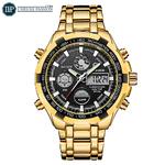 2_GOLDENHOUR-marque-de-luxe-montre-bracelet-Quartz-montres-num-riques-analogiques-hommes-arm-e-militaire-Sport