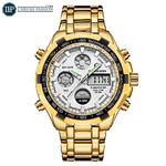 3_GOLDENHOUR-marque-de-luxe-montre-bracelet-Quartz-montres-num-riques-analogiques-hommes-arm-e-militaire-Sport