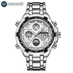 5_GOLDENHOUR-marque-de-luxe-montre-bracelet-Quartz-montres-num-riques-analogiques-hommes-arm-e-militaire-Sport