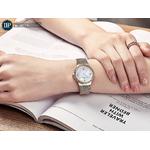 4_NAVIFORCE-nouveau-femmes-marque-de-luxe-montre-Simple-Quartz-dame-tanche-montre-bracelet-femme-mode-d