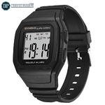 2_SYNOKE-hommes-montres-Relogio-Masculino-Multi-fonctionnel-sport-montre-lectronique-hommes-tanche-femmes-carr-marque-bracelet