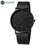 0_Montre-bracelet-noire-hommes-montres-hommes-Style-d-affaires-montres-en-acier-inoxydable-montre-Quartz-pour