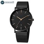 1_Montre-bracelet-noire-hommes-montres-hommes-Style-d-affaires-montres-en-acier-inoxydable-montre-Quartz-pour