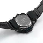 Hommes-sport-montres-SMAEL-marque-double-affichage-montre-hommes-LED-num-rique-analogique-lectronique-quartz-montres