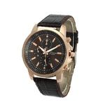 Gen-ve-Montre-Hommes-Unisexe-Faux-Cuir-Quartz-Analogique-Montre-Bracelet-Hommes-Sport-Horloge-de-Mode