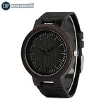 0_BOBO-BIRD-WC27-montres-en-bambou-en-bois-de-luxe-pour-hommes-avec-montre-Quartz-en