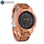2_BOBO-BIRD-montres-hommes-de-luxe-marque-Top-hommes-montre-Relogio-Masculino-montres-en-bois-montres