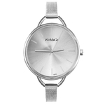 Montres-femmes-Mode-montre-pour-femme-Horloge-montre-pour-femme-Reloj-Mujer-Femmes-montre-bracelet-Saati