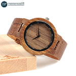4_BOBO-BIRD-WD22-z-bre-bois-montre-hommes-Grain-en-cuir-bande-chelle-cercle-marque-Designer