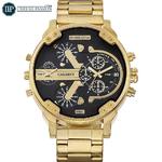2_CAGARNY-marque-montre-de-luxe-hommes-Bracelet-en-acier-or-Bracelet-montres-Quartz-de-bonne-qualit