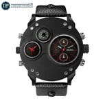 0_Oulm-nouvelle-mode-d-contract-Sport-hommes-montres-en-cuir-noir-double-fuseau-horaire-montre-bracelet