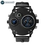 2_Oulm-nouvelle-mode-d-contract-Sport-hommes-montres-en-cuir-noir-double-fuseau-horaire-montre-bracelet