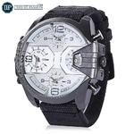 1_Montre-de-luxe-hommes-marque-c-l-bre-Cool-grand-bo-tier-hommes-montres-Quartz-homme