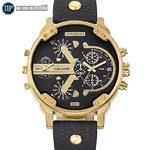 1_52MM-grand-bo-tier-montre-Quartz-pour-hommes-chic-montres-hommes-tanche-double-temps-affiche-militaire