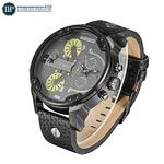 3_52MM-grand-bo-tier-montre-Quartz-pour-hommes-chic-montres-hommes-tanche-double-temps-affiche-militaire