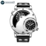 1_Oulm-montre-homme-Quartz-montres-Top-marque-de-luxe-bo-tier-en-argent-PU-cuir-militaire