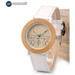 0_BOBO-BIRD-WE24-unisexe-Top-marque-Designer-montres-pour-femmes-Nature-bambou-acier-montres-dans-des