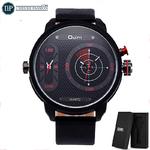 0_Nouvelle-montre-design-Unique-2-fuseaux-horaires-hommes-bracelet-en-cuir-LED-affichage-tanche-Quartz-horloge