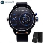1_Nouvelle-montre-design-Unique-2-fuseaux-horaires-hommes-bracelet-en-cuir-LED-affichage-tanche-Quartz-horloge