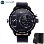 2_Nouvelle-montre-design-Unique-2-fuseaux-horaires-hommes-bracelet-en-cuir-LED-affichage-tanche-Quartz-horloge