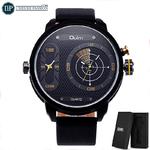 3_Nouvelle-montre-design-Unique-2-fuseaux-horaires-hommes-bracelet-en-cuir-LED-affichage-tanche-Quartz-horloge