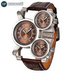 0_Montres-pour-hommes-Oulm-Top-marque-montre-Quartz-militaire-de-luxe-Unique-3-petits-cadrans-bracelet