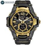 1_SMAEL-2019-hommes-montres-mode-Sport-Super-Cool-Quartz-LED-montre-num-rique-50M-tanche-montre