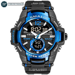 4_SMAEL-2019-hommes-montres-mode-Sport-Super-Cool-Quartz-LED-montre-num-rique-50M-tanche-montre