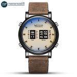 2_MEGIR-mode-hommes-rouleau-Design-horloge-d-affaires-hommes-montre-Quartz-en-cuir-tanche-Sport-d