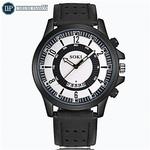 2_SOKI-mode-montre-d-contract-militaire-Sport-montre-pour-hommes-de-haute-qualit-Quartz-analogique-montre