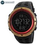 1_SKMEI-tanche-hommes-montres-nouvelle-mode-d-contract-LED-num-rique-Sports-de-plein-air-montre