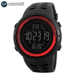 2_SKMEI-tanche-hommes-montres-nouvelle-mode-d-contract-LED-num-rique-Sports-de-plein-air-montre