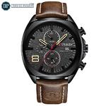 0_2019-hommes-montres-haut-marque-de-luxe-CURREN-militaire-analogique-Quartz-montre-hommes-Sport-montre-bracelet