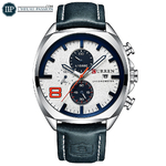 3_2019-hommes-montres-haut-marque-de-luxe-CURREN-militaire-analogique-Quartz-montre-hommes-Sport-montre-bracelet
