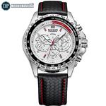 0_MEGIR-hommes-montres-Top-luxe-marque-hommes-horloges-arm-e-militaire-homme-Sport-horloge-bracelet-en