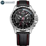 1_MEGIR-hommes-montres-Top-luxe-marque-hommes-horloges-arm-e-militaire-homme-Sport-horloge-bracelet-en