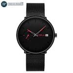 1_Crrju-Sport-Date-hommes-montres-haut-marque-de-luxe-tanche-Sport-montre-hommes-Ultra-mince-cadran