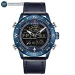4_NAVIFORCE-9144-mode-or-hommes-Sport-montres-hommes-LED-analogique-num-rique-montre-arm-e-militaire