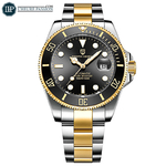 0_PAGANI-Design-marque-de-luxe-hommes-montres-automatique-montre-noire-hommes-en-acier-inoxydable-tanche-Sport