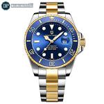 2_PAGANI-Design-marque-de-luxe-hommes-montres-automatique-montre-noire-hommes-en-acier-inoxydable-tanche-Sport