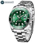 3_PAGANI-Design-marque-de-luxe-hommes-montres-automatique-montre-noire-hommes-en-acier-inoxydable-tanche-Sport