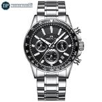 1_MEGALITH-marque-hommes-montre-chronographe-en-acier-inoxydable-montres-hommes-tanche-montre-Quartz-hommes-de-luxe