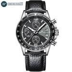 2_MEGALITH-marque-hommes-montre-chronographe-en-acier-inoxydable-montres-hommes-tanche-montre-Quartz-hommes-de-luxe
