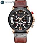 3_CURREN-d-contract-Sport-montres-pour-hommes-bleu-Top-marque-de-luxe-militaire-en-cuir-montre