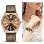 MEGIR-femmes-montres-marque-de-luxe-diamant-dames-montre-femmes-Relogio-Feminino-amoureux-Wrsitwatch-Zegarek-Damski